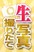 錦糸町ジューシープラス - みさ